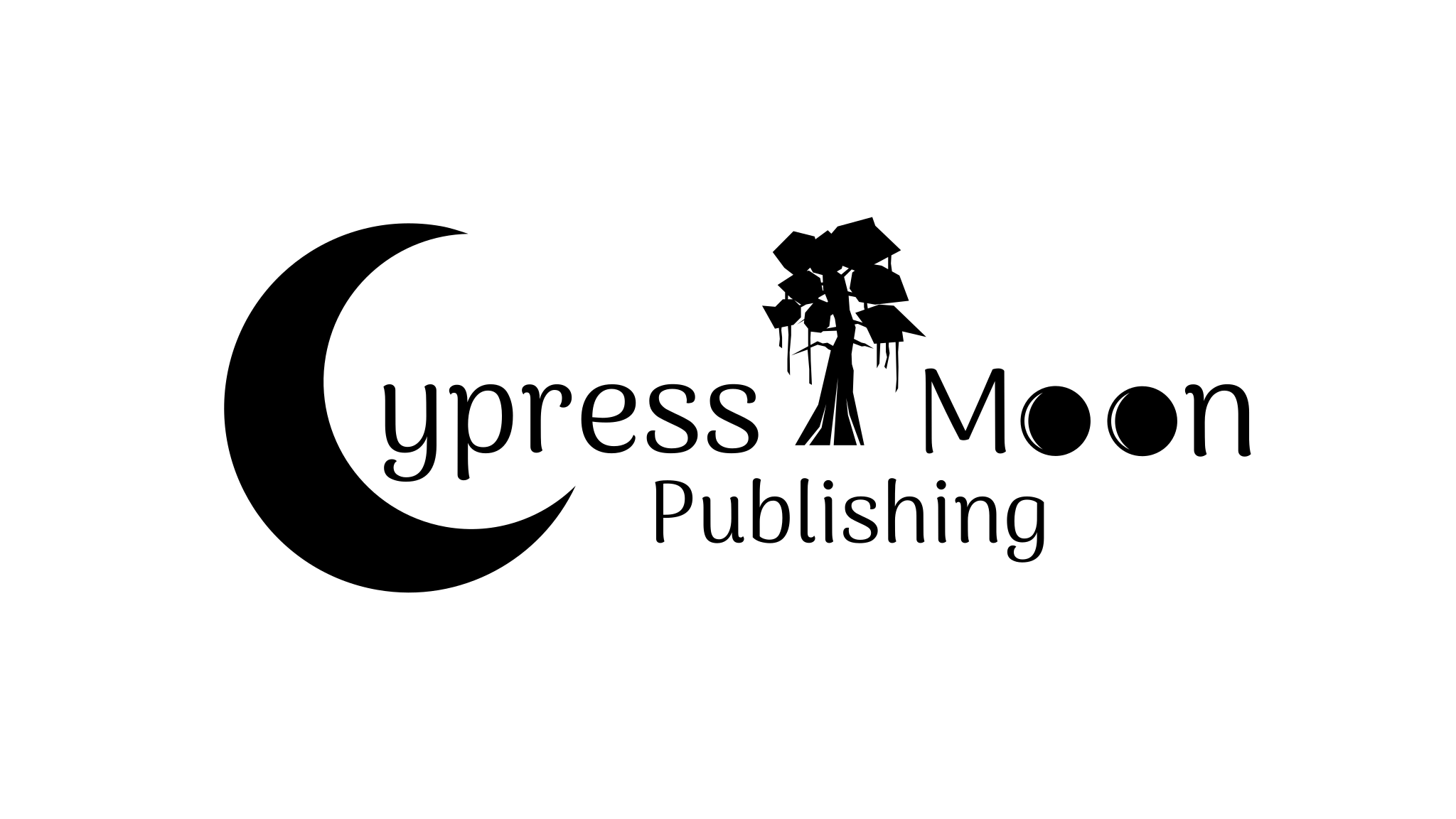 Cypress Moon Logo (Big) large - Copy